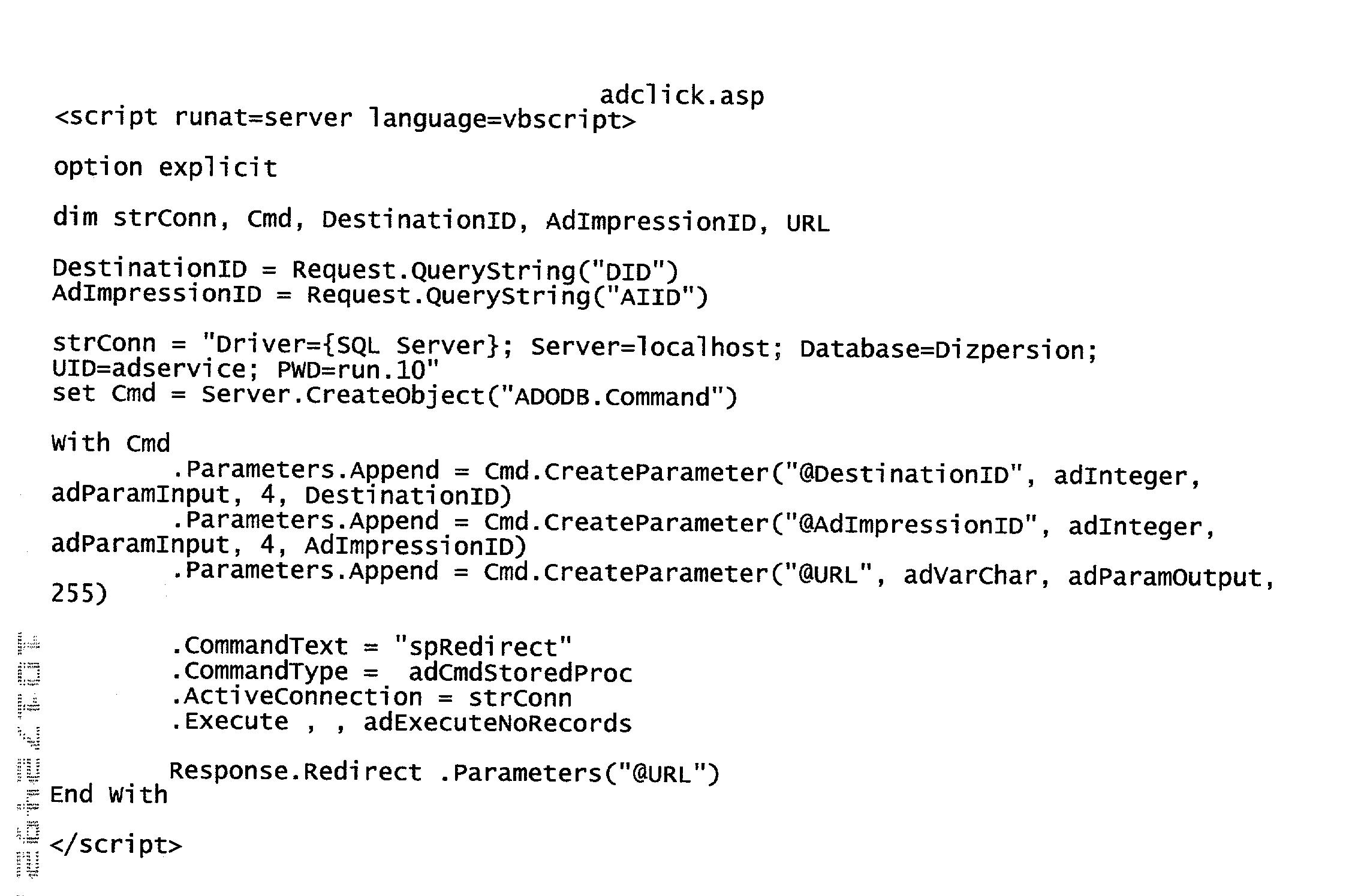 Figure US20030023489A1-20030130-P00412