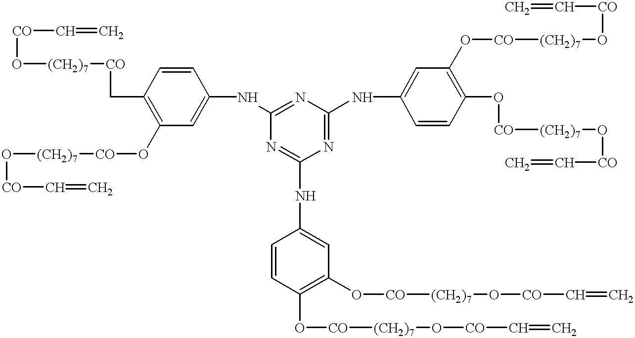 Figure US06380996-20020430-C00064