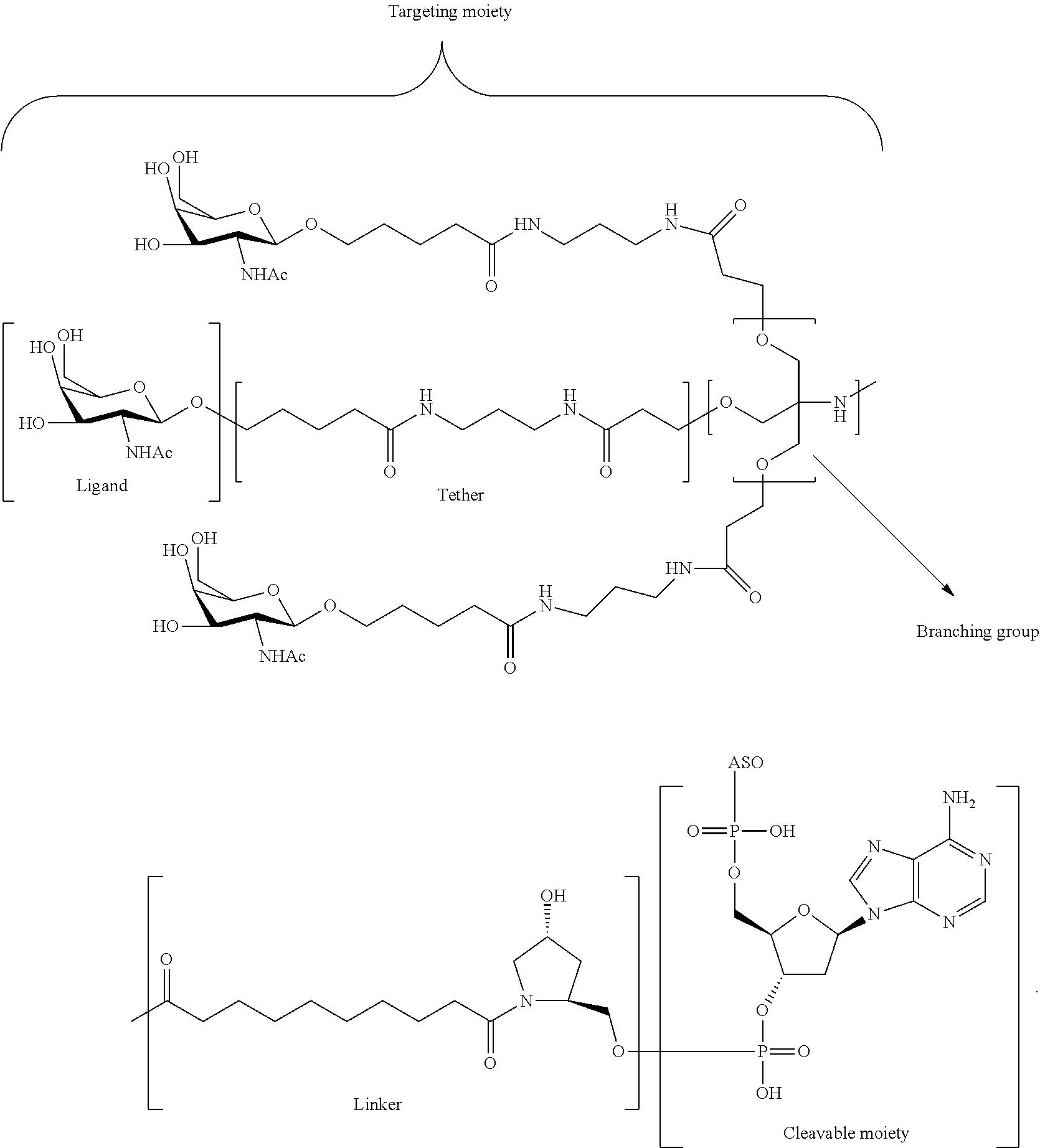 Figure US09994855-20180612-C00139
