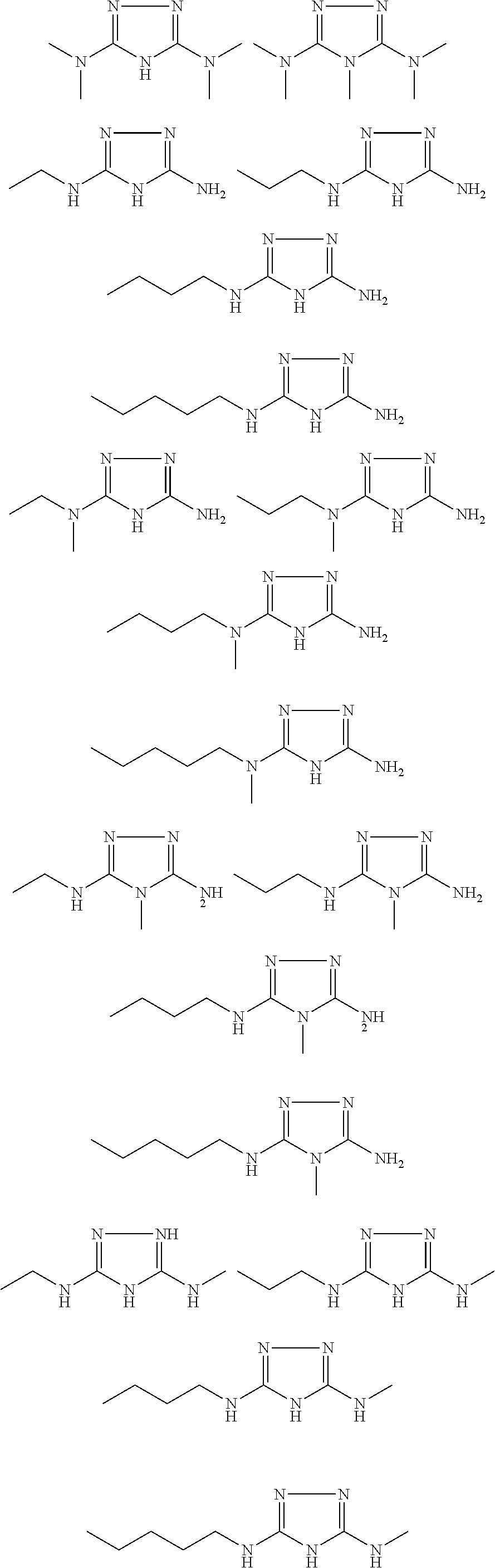 Figure US09480663-20161101-C00055