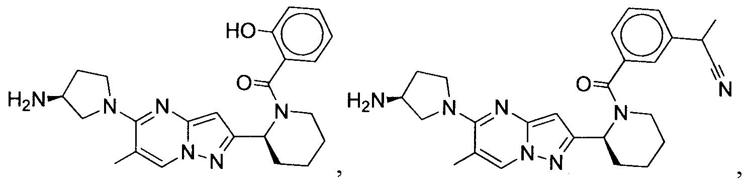 Figure imgf000548_0002