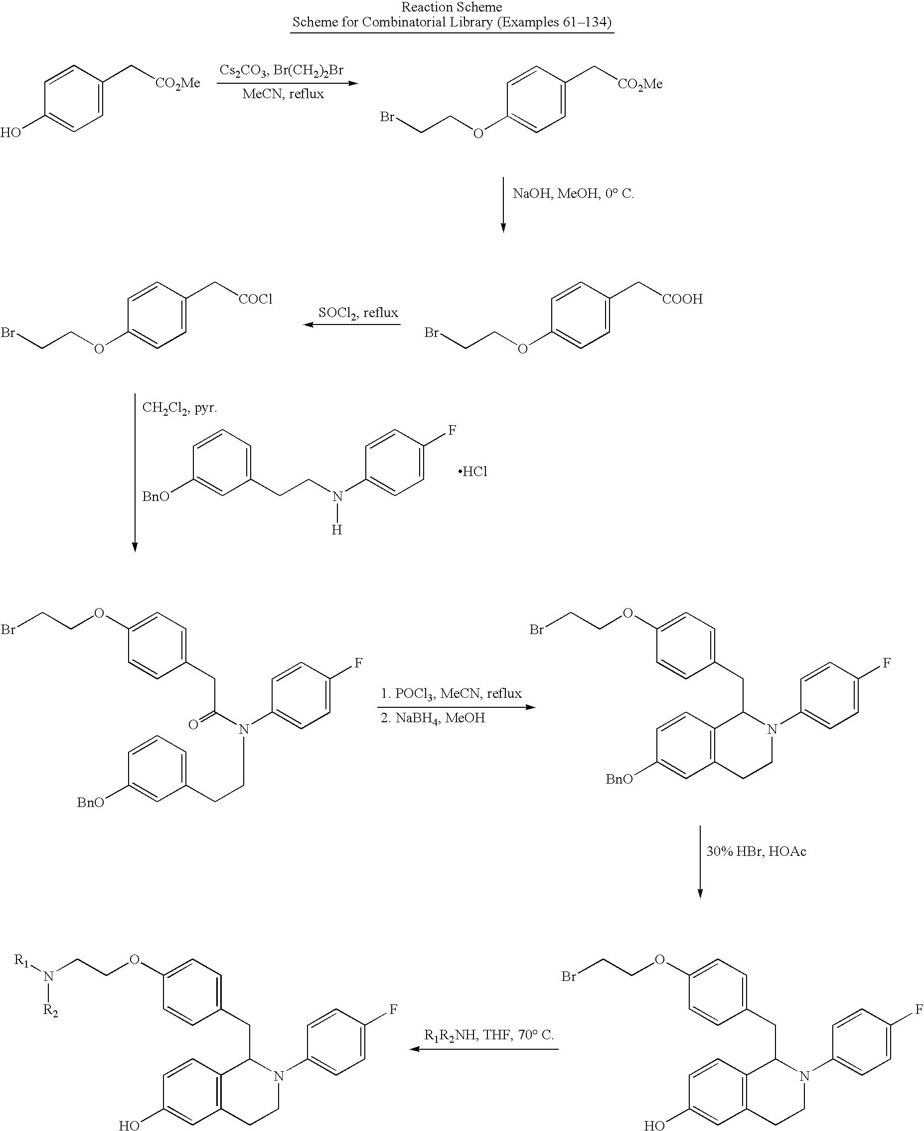 Figure US07435729-20081014-C00159