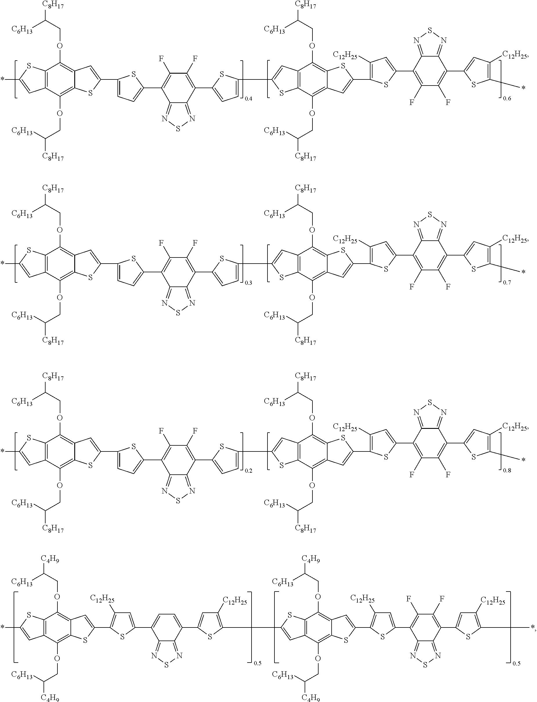 Figure US08772442-20140708-C00028