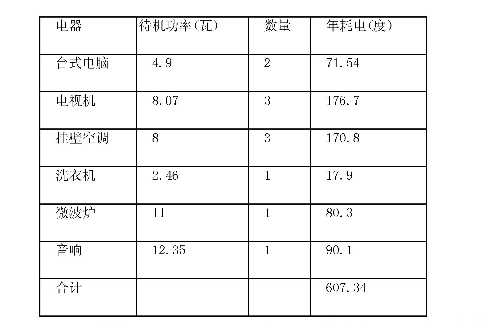 Figure CN202720505UD00102