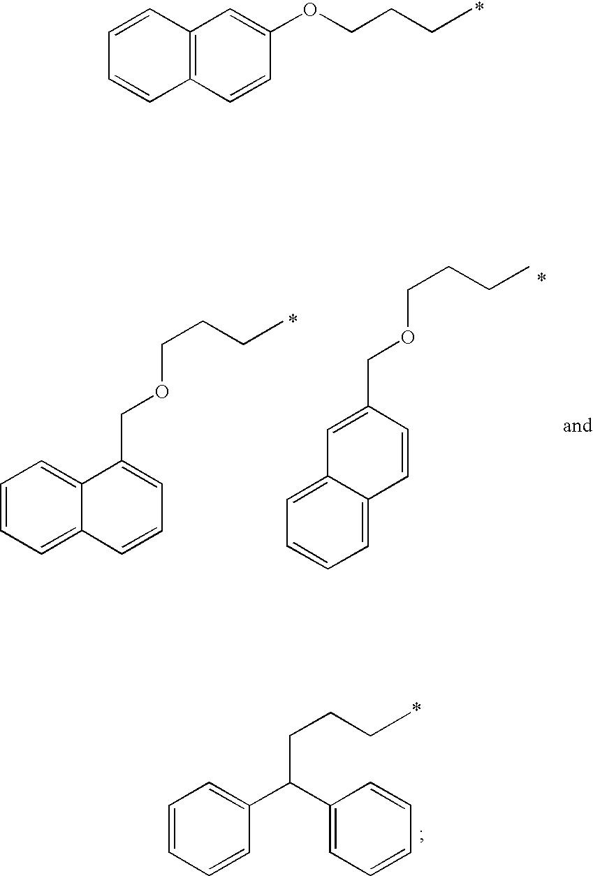 Figure US07005494-20060228-C00032