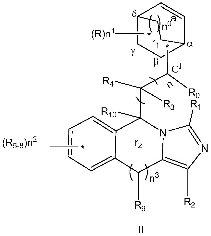Figure PCTCN2017084604-appb-000013