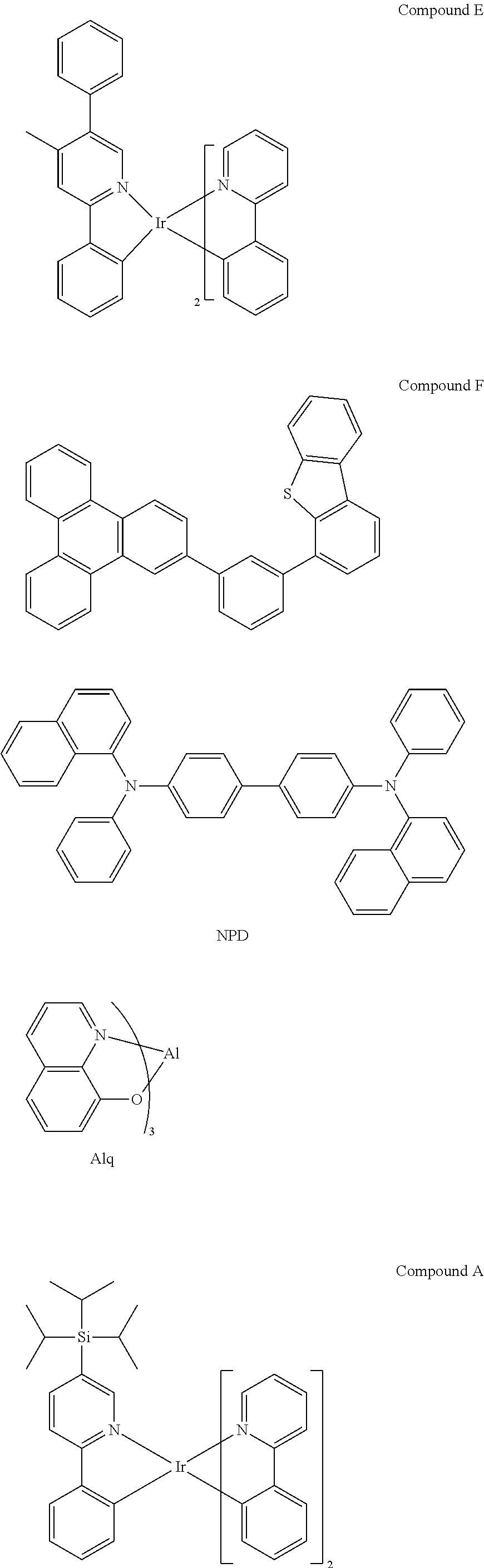 Figure US09725476-20170808-C00030