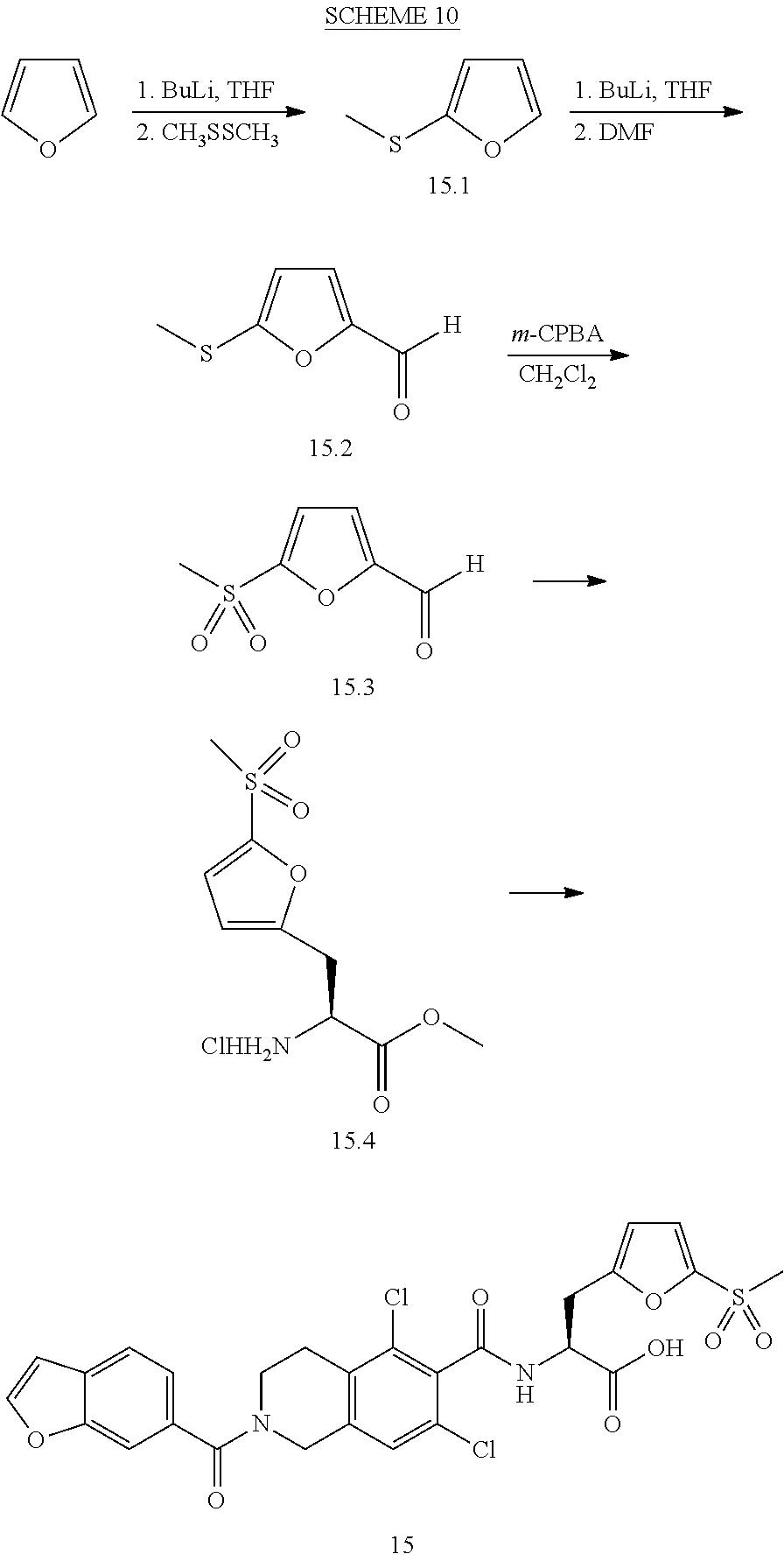 Figure US09216174-20151222-C00121