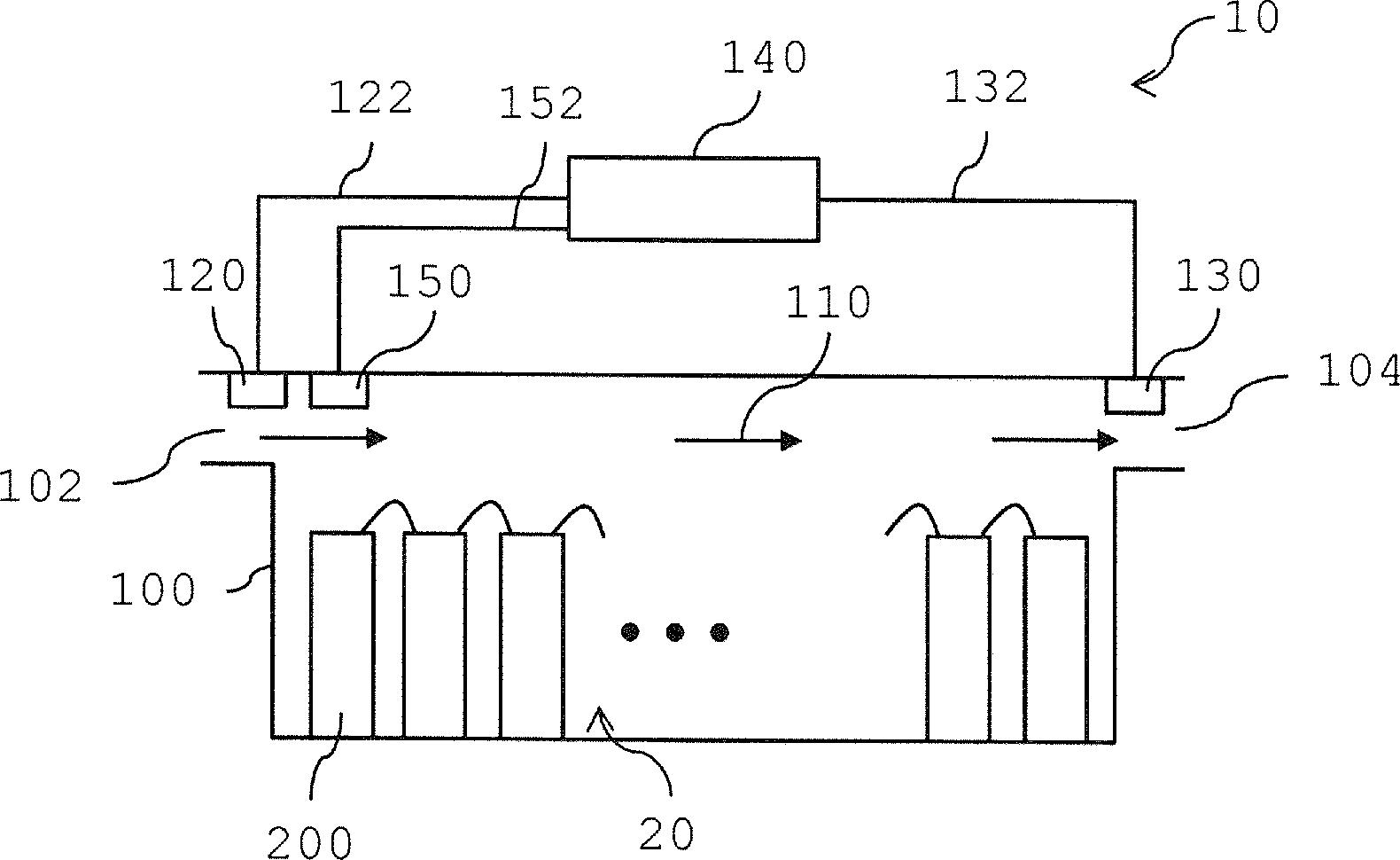 Figure DE102014222786A1_0001