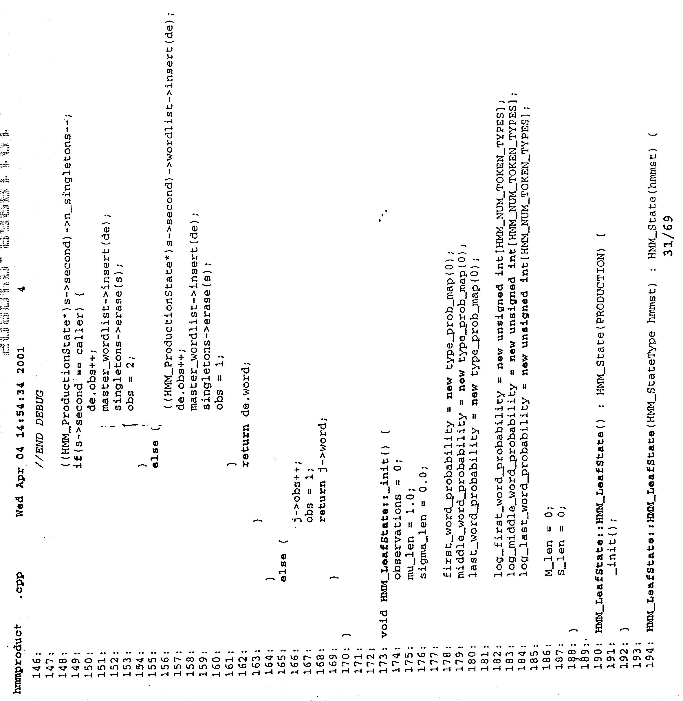 Figure US20020165717A1-20021107-P00125
