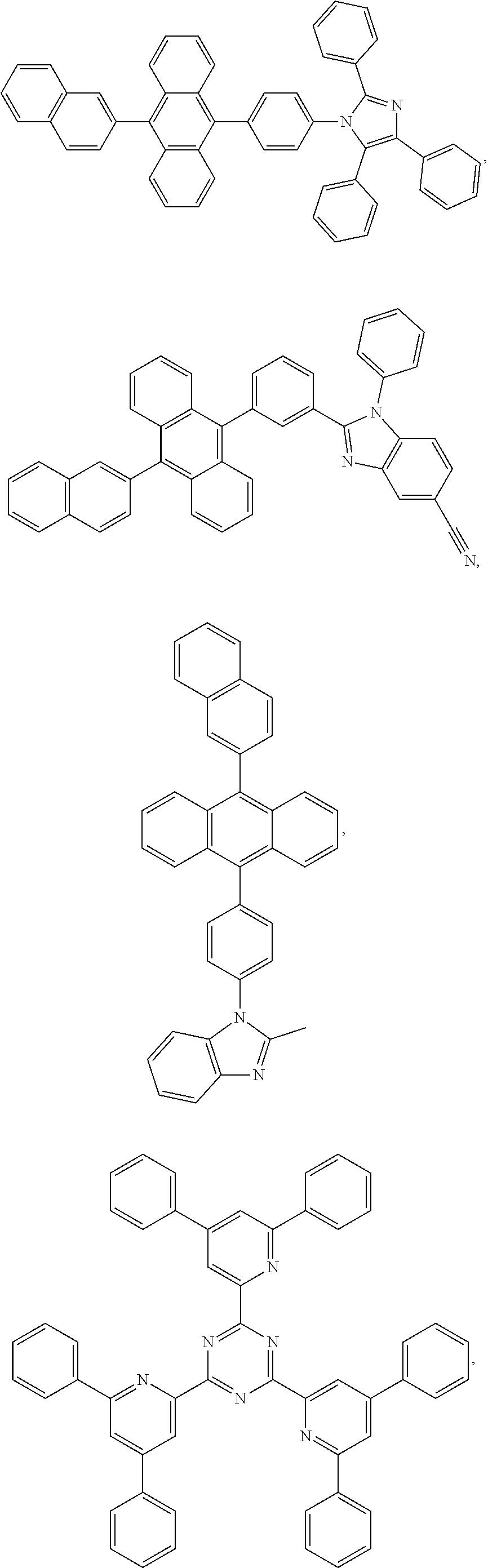 Figure US10301338-20190528-C00117
