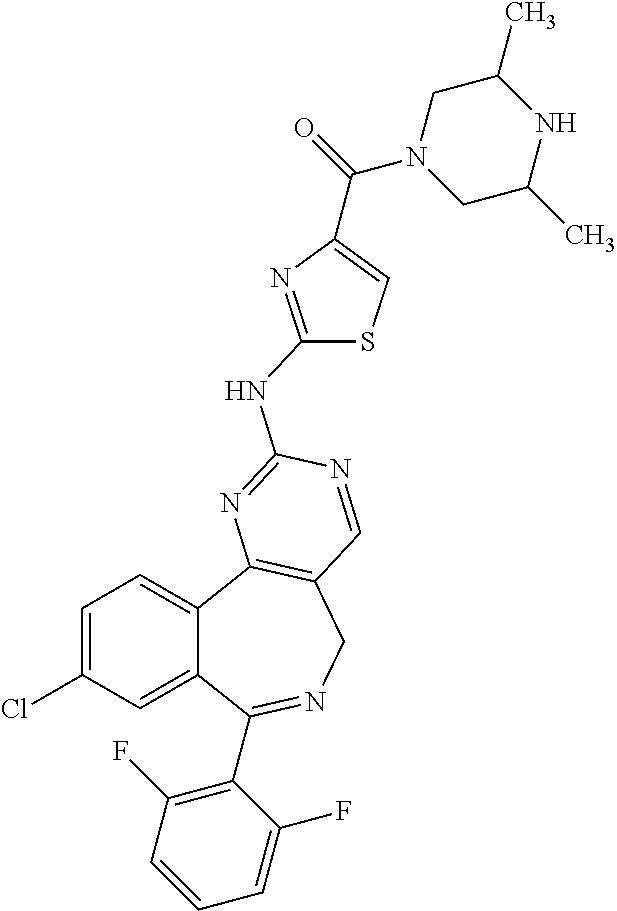 Figure US09102678-20150811-C00450