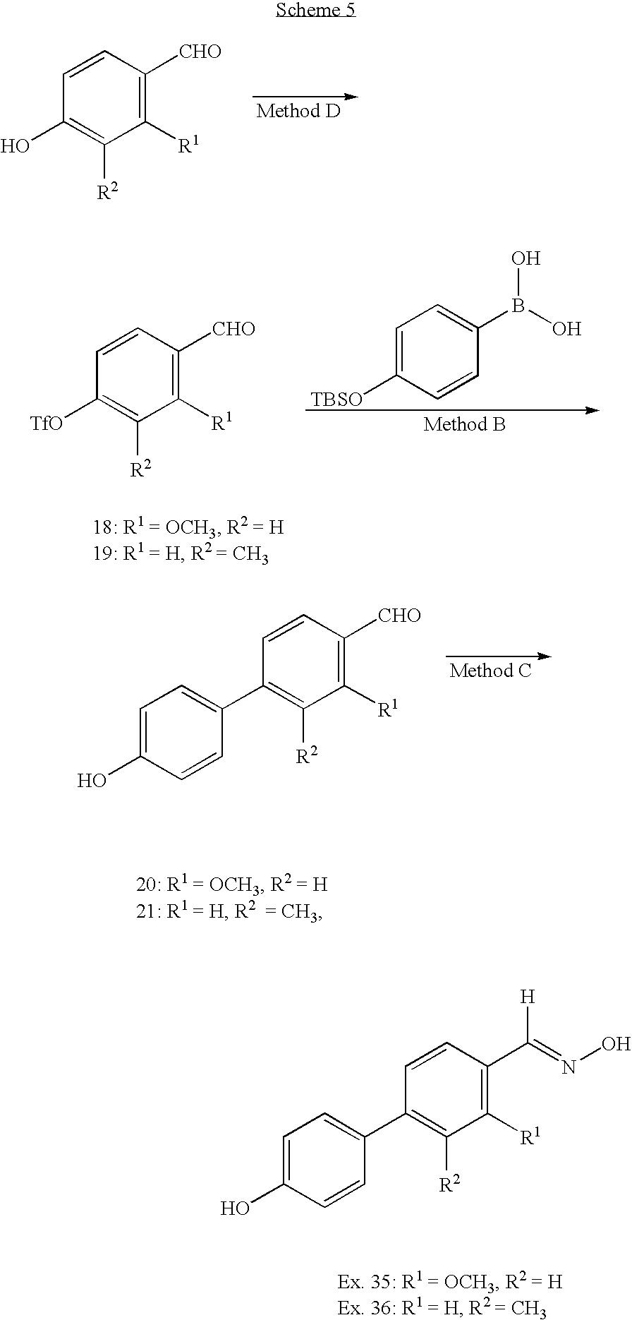 Figure US07279600-20071009-C00015