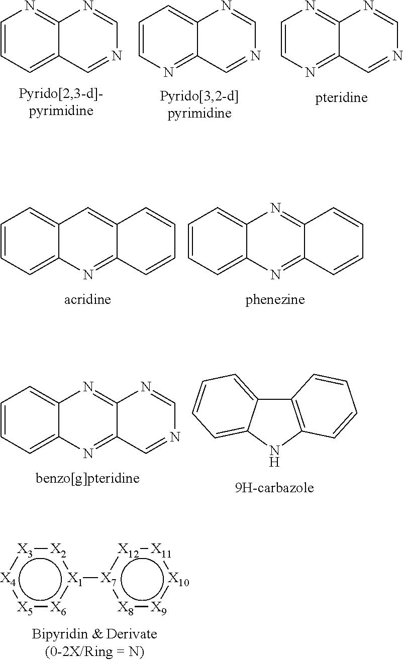 Figure US09966544-20180508-C00004