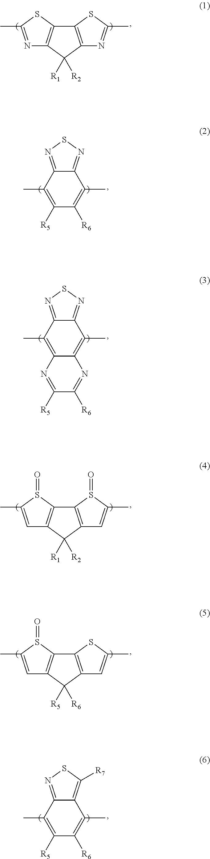 Figure US09123895-20150901-C00004