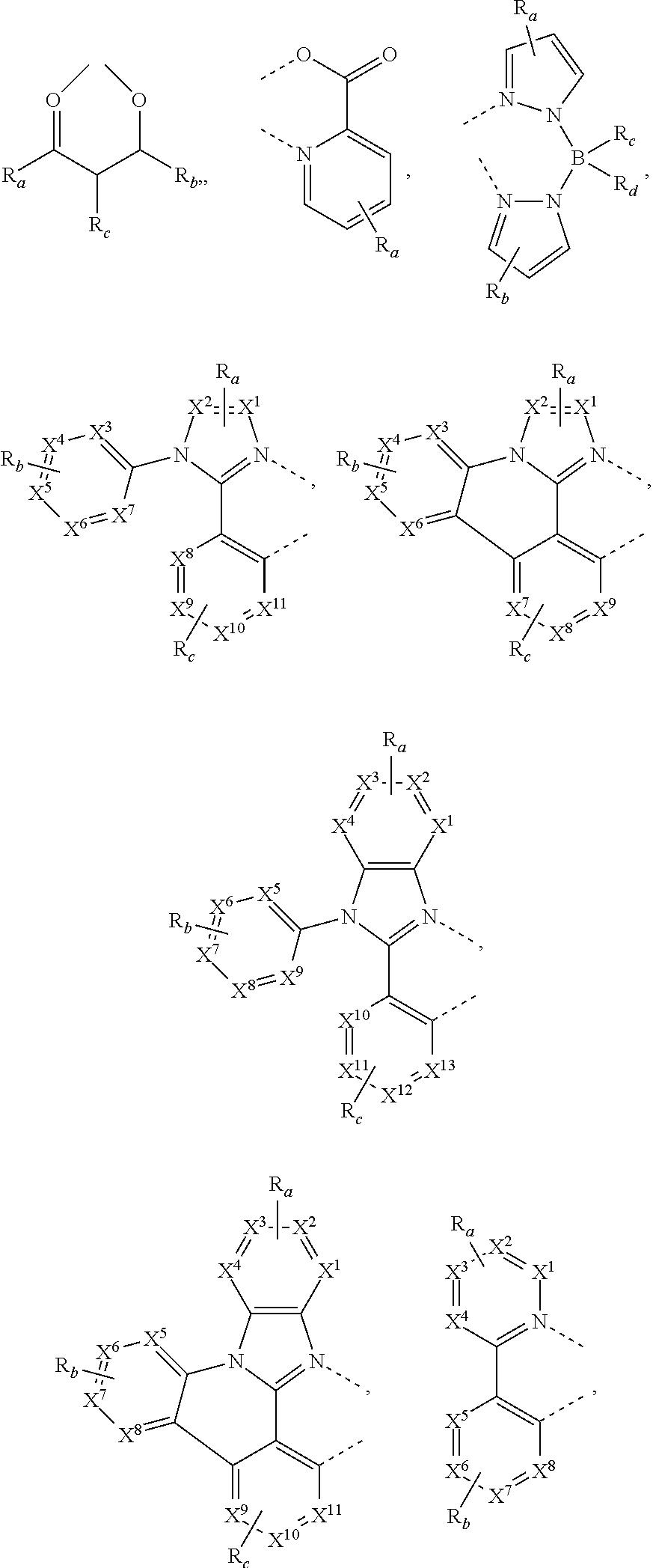 Figure US09905785-20180227-C00495