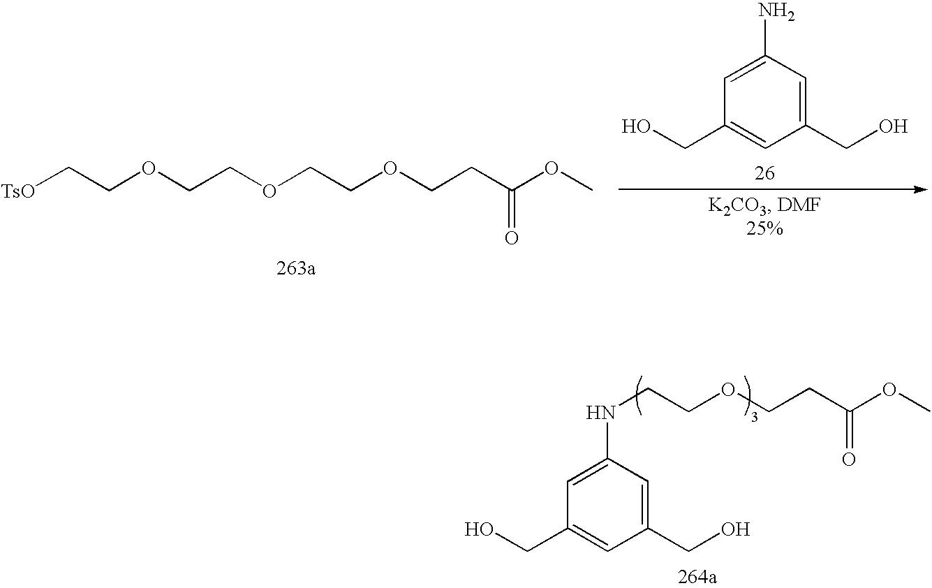 Figure US08426402-20130423-C00241