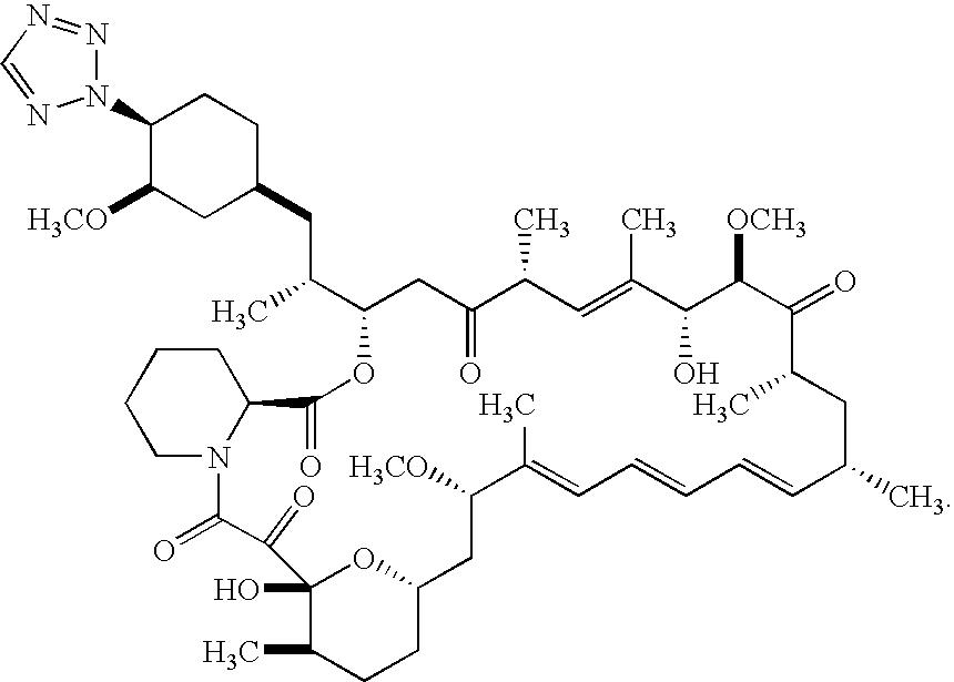 Figure US06890546-20050510-C00017