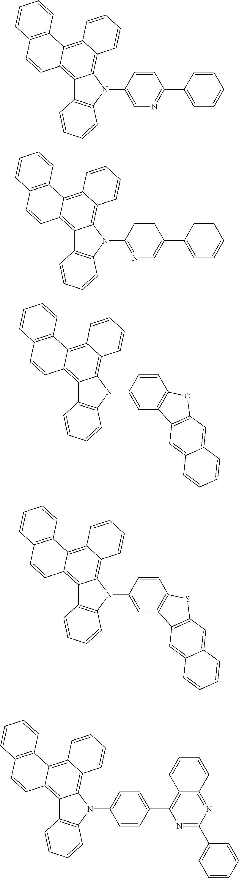 Figure US09837615-20171205-C00047