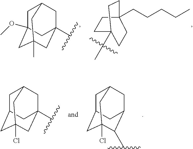 Figure US09771376-20170926-C00006