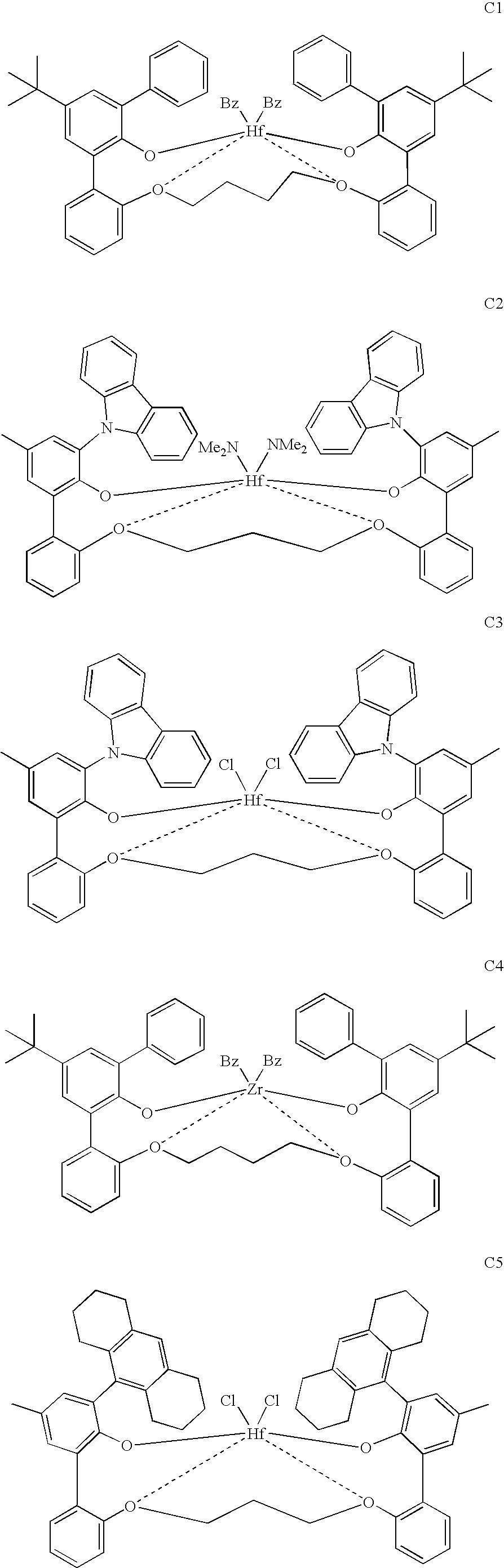 Figure US06897276-20050524-C00040
