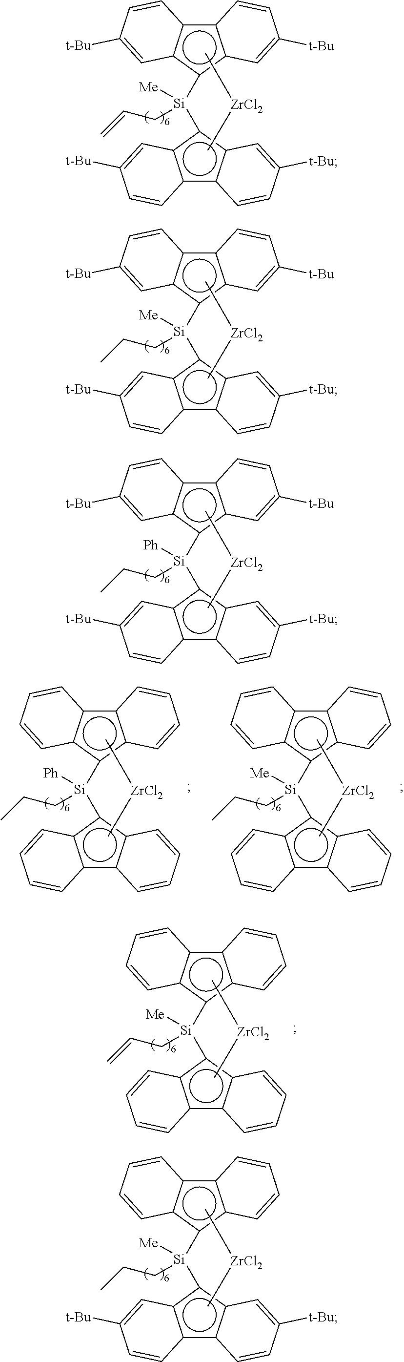 Figure US08450436-20130528-C00029