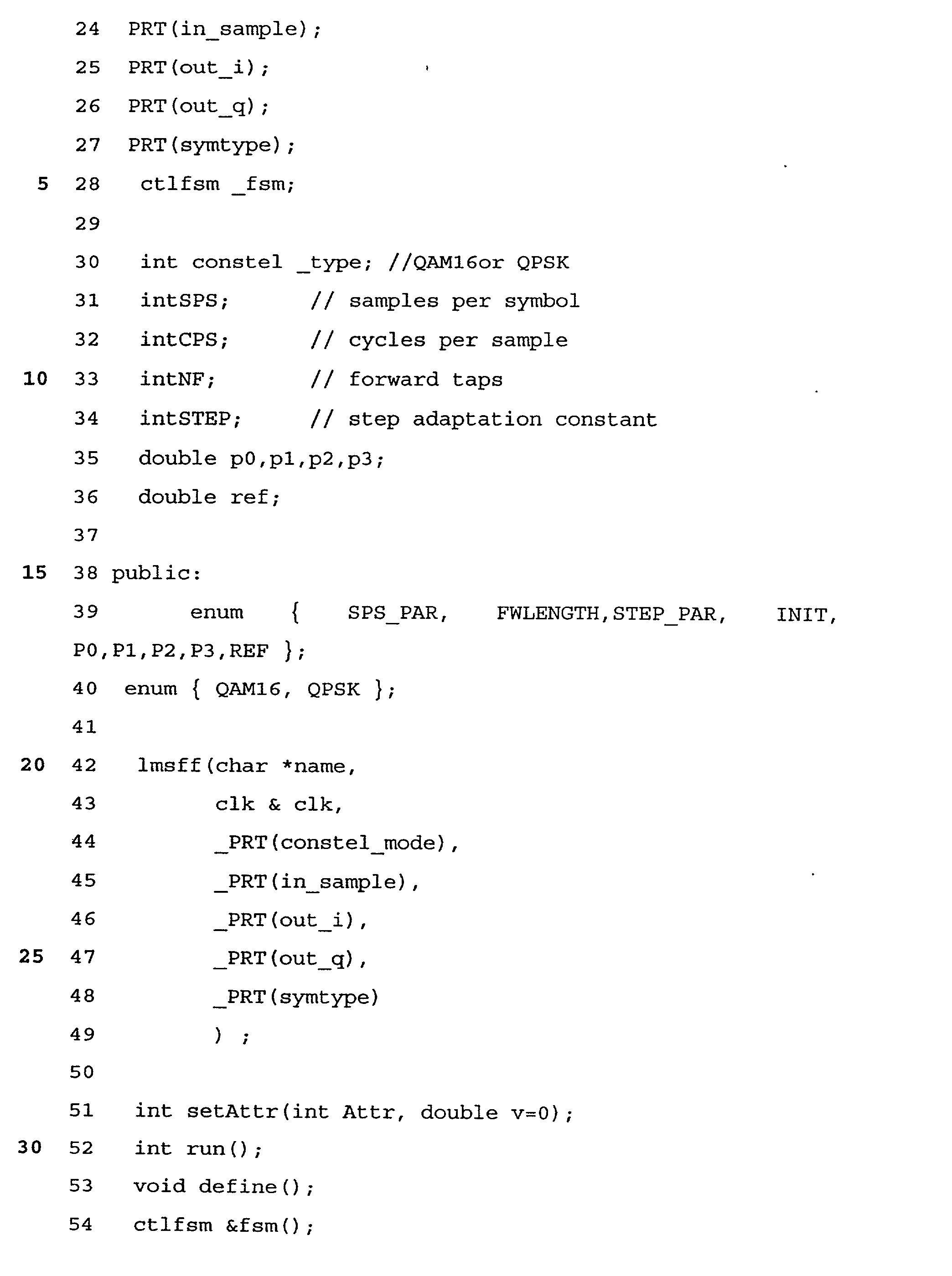 Figure US20030216901A1-20031120-P00108