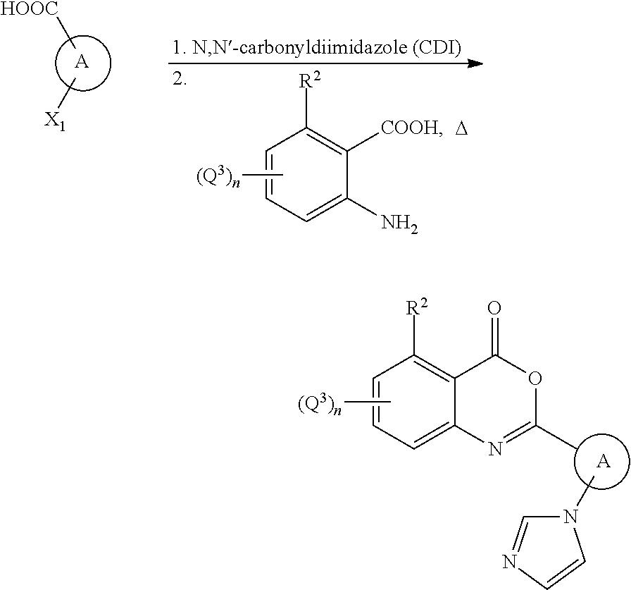 Figure US07879846-20110201-C00055