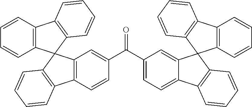 Figure US09711730-20170718-C00111