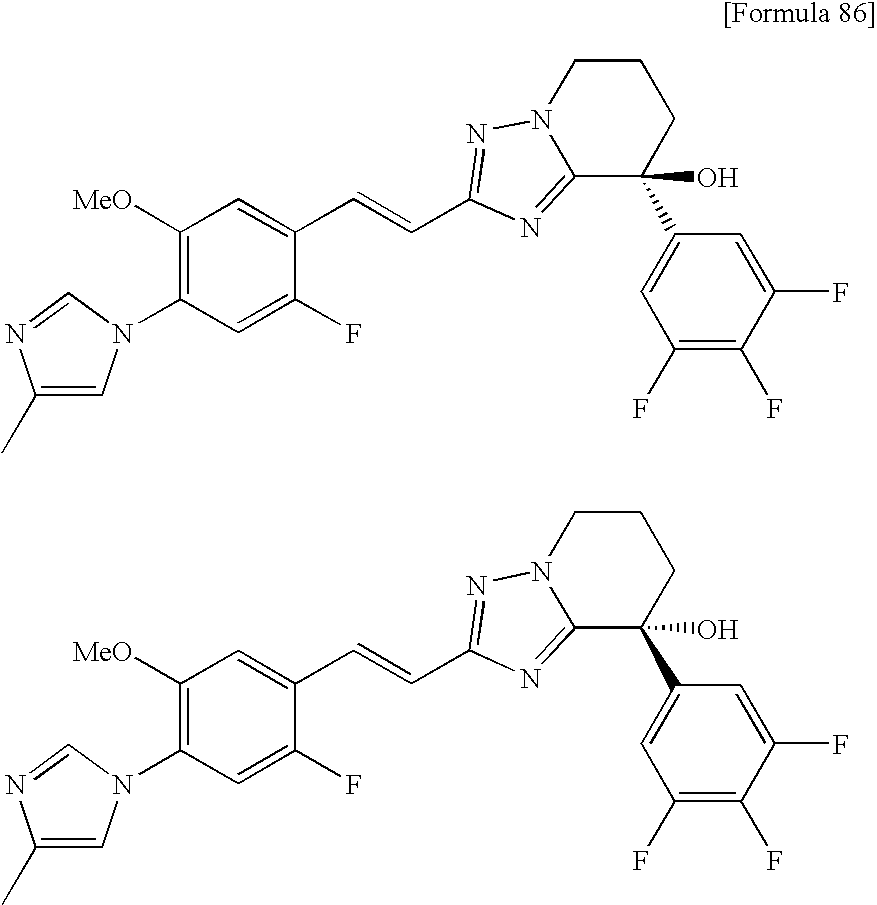 Figure US07935815-20110503-C00115