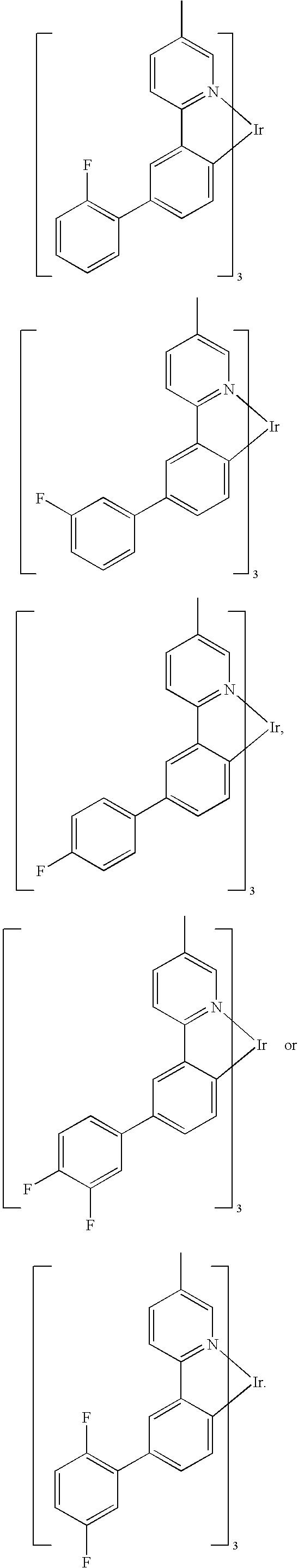 Figure US20070003789A1-20070104-C00028