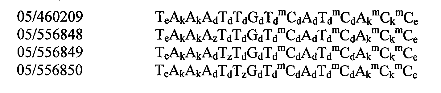 Figure imgf000099_0001
