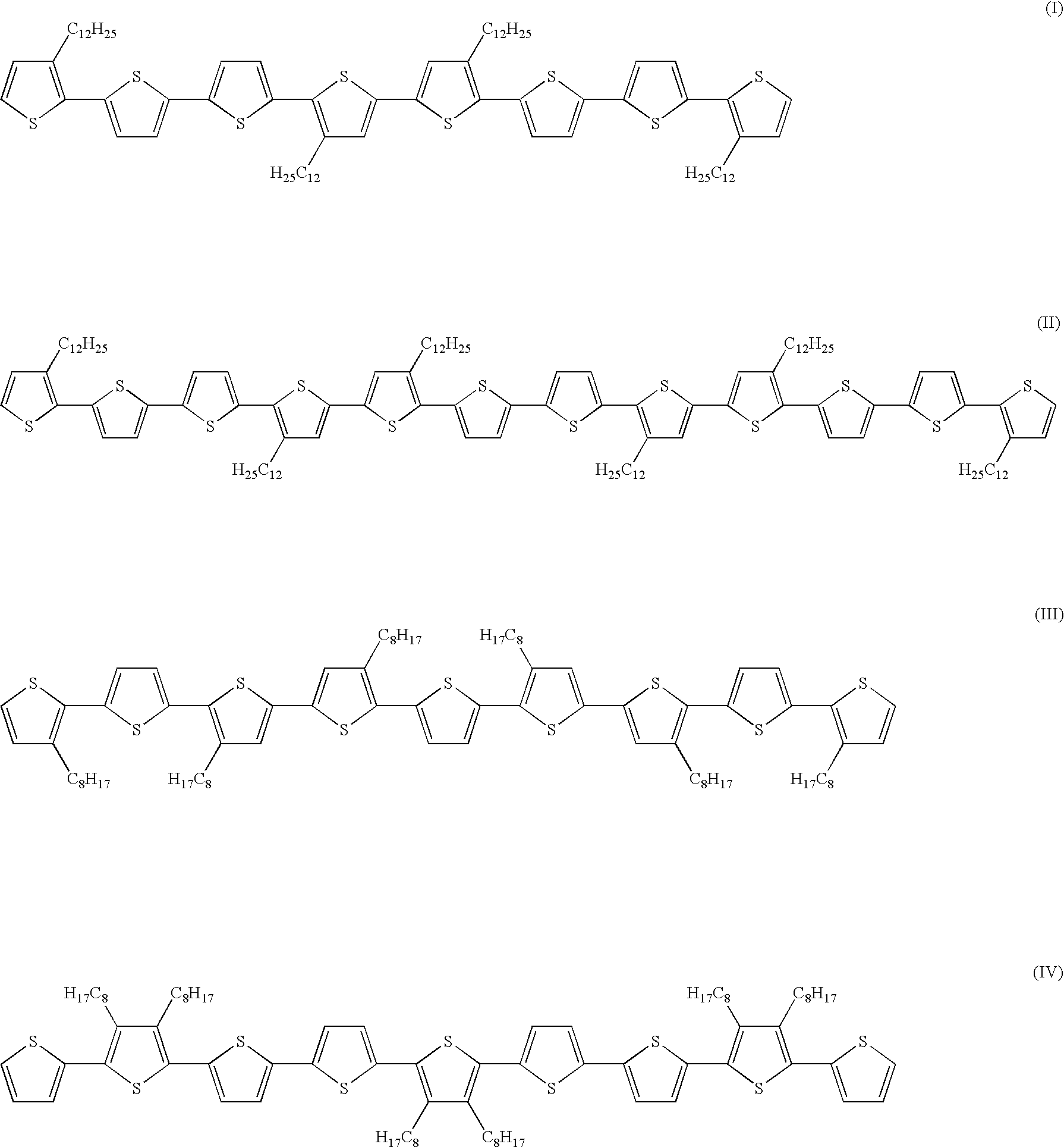 Figure US07102017-20060905-C00016