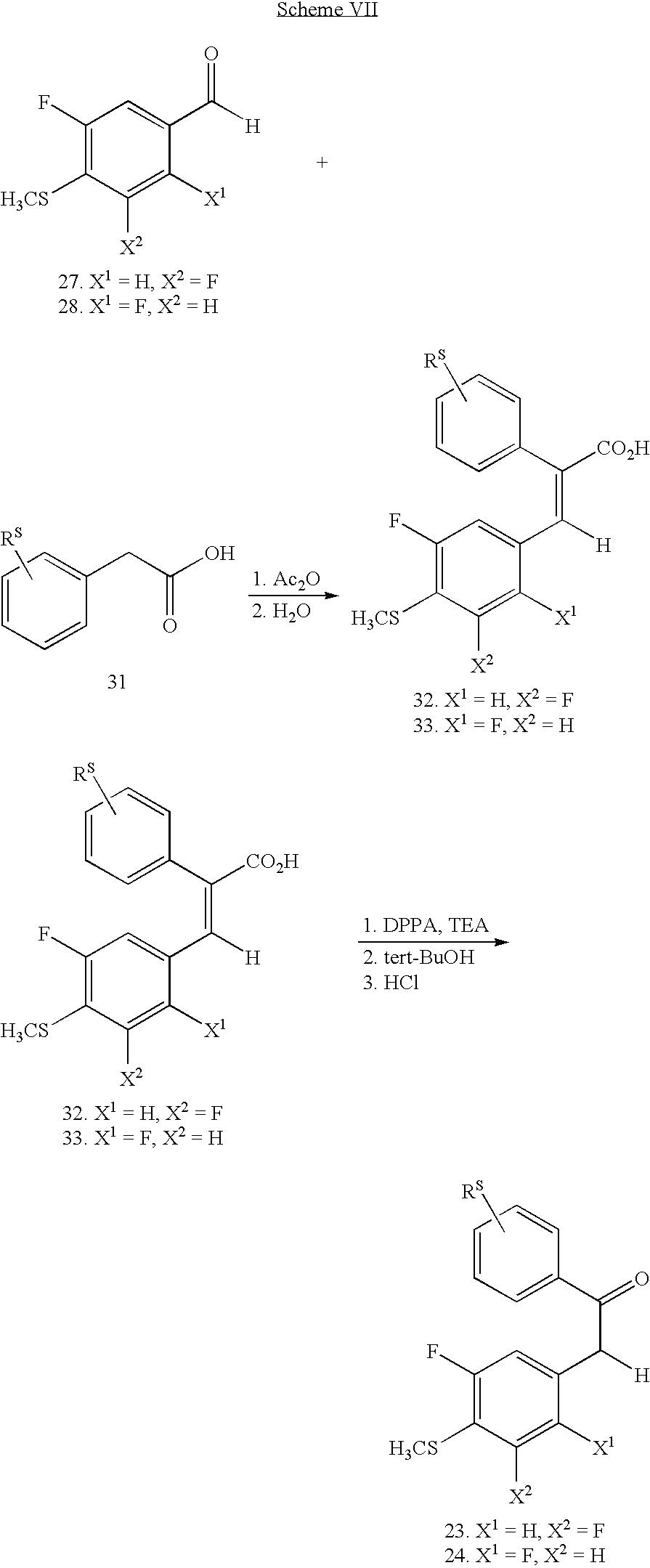 Figure US20040138261A1-20040715-C00029