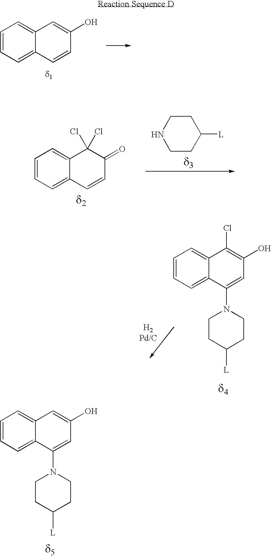 Figure US20070053047A1-20070308-C00017