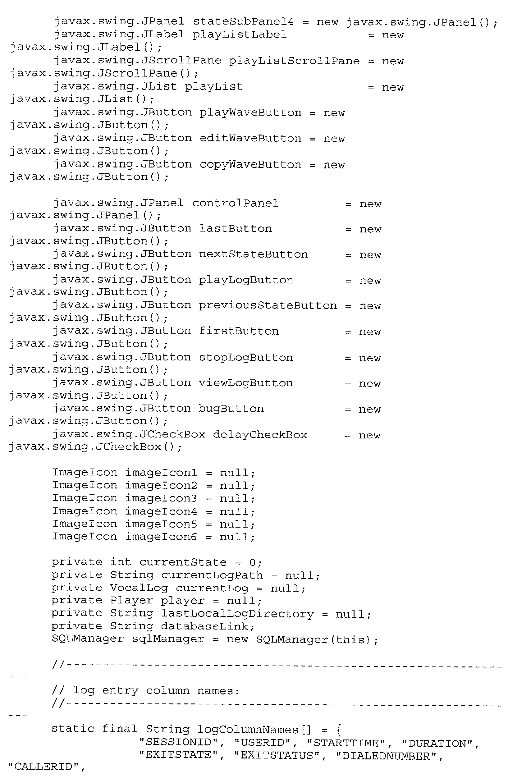 Figure US20020188443A1-20021212-P00037