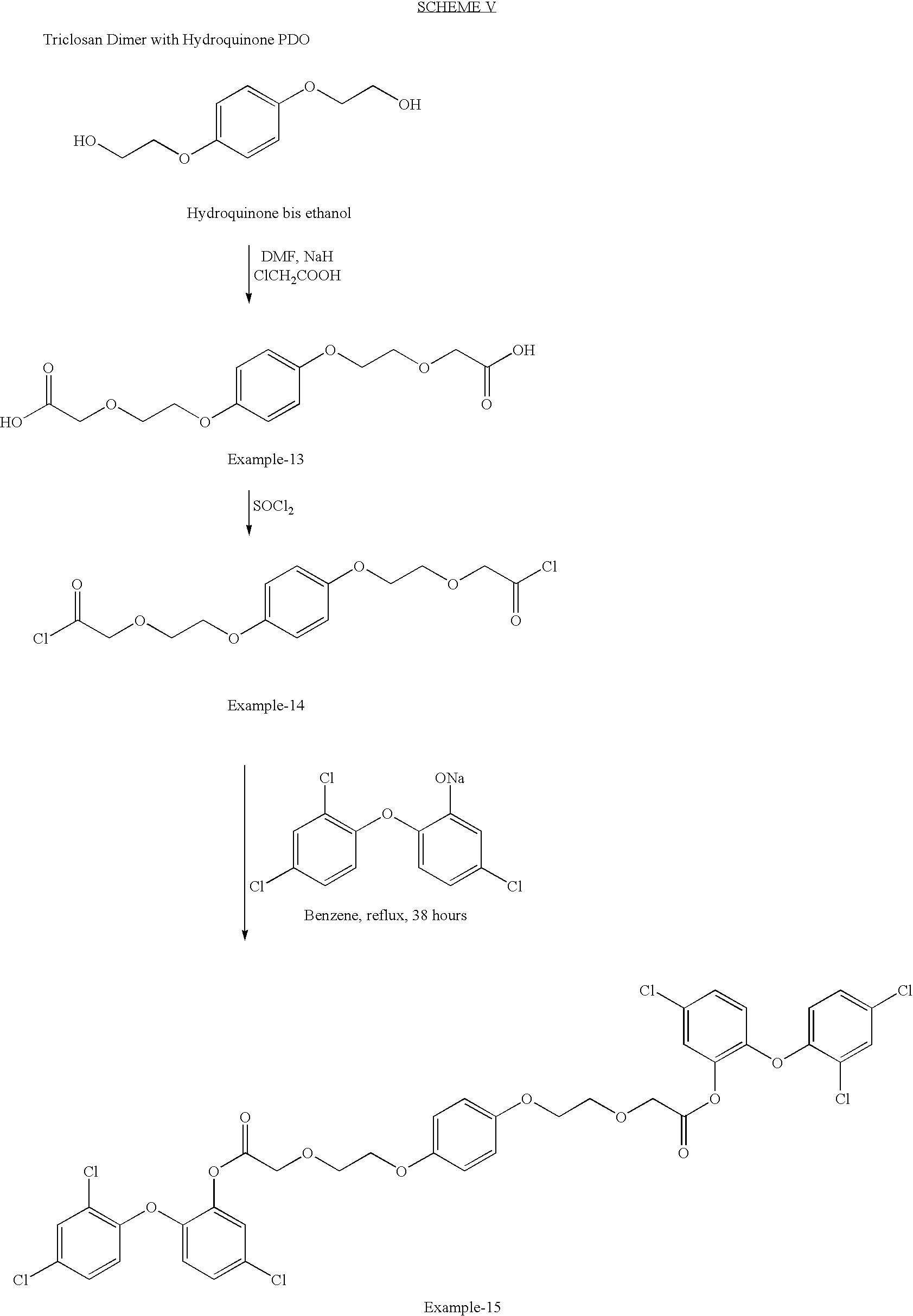 Figure US08053591-20111108-C00058