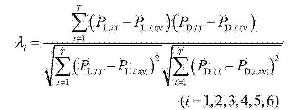 Figure CN105048516BD00081