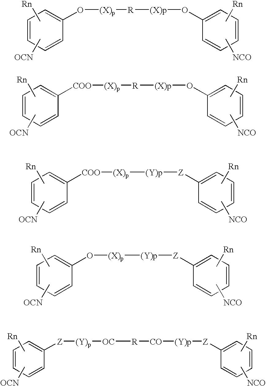 Figure US07772352-20100810-C00004