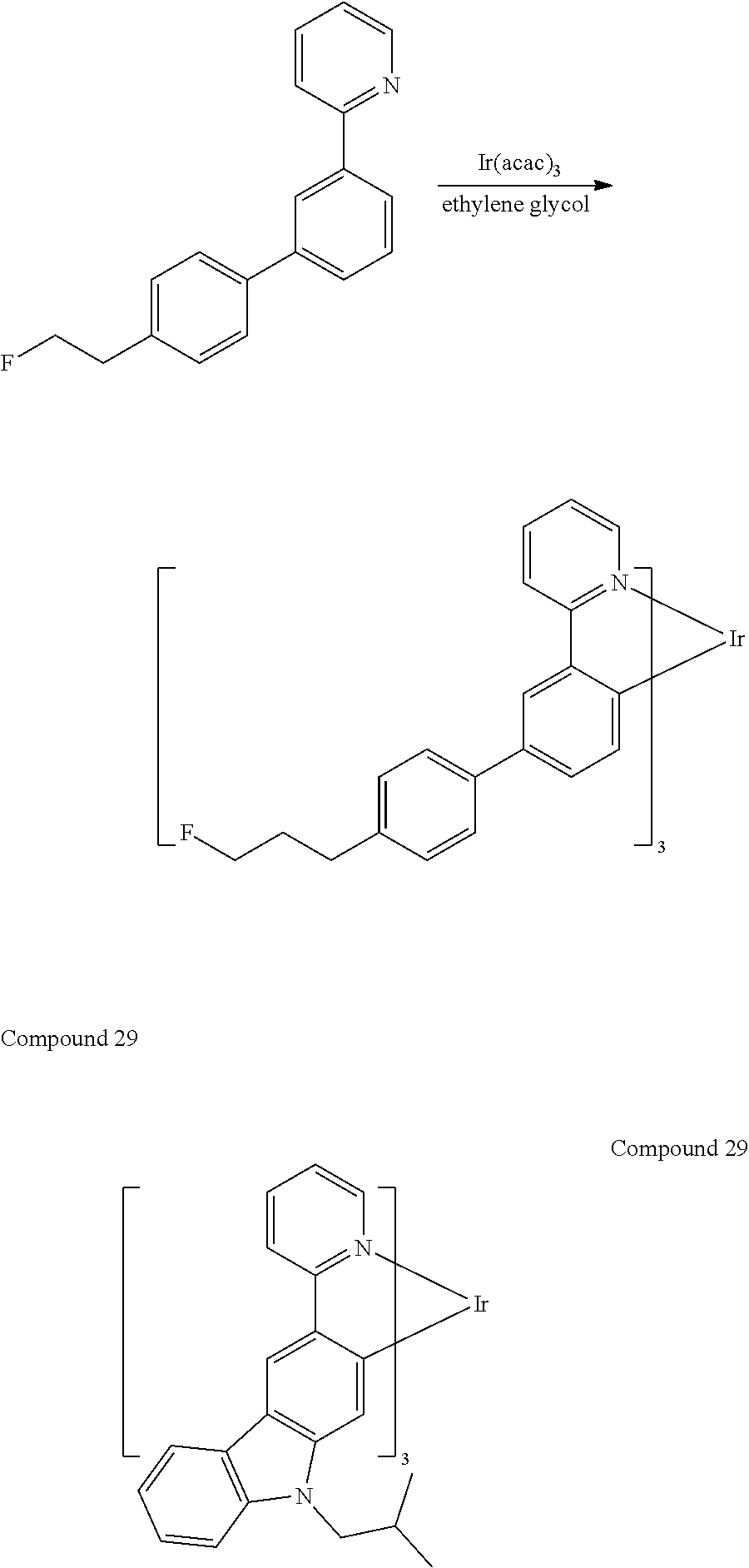 Figure US09899612-20180220-C00138