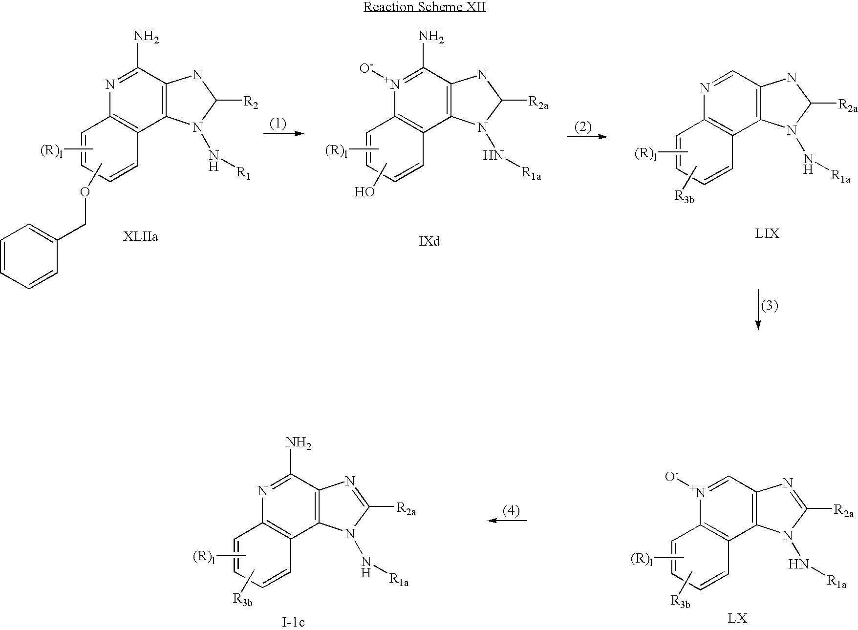 Figure US20040176367A1-20040909-C00062