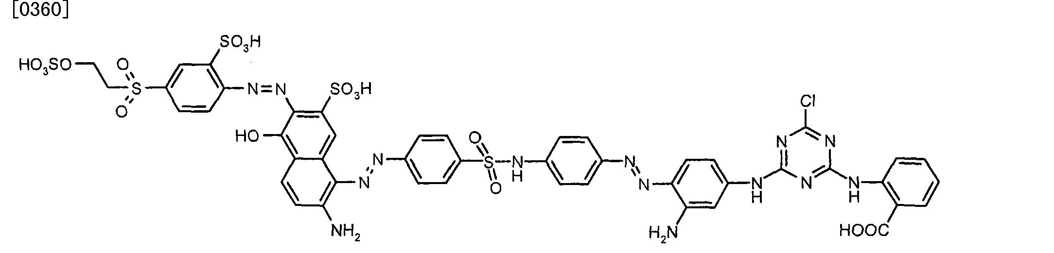 Figure CN101891967BD00391