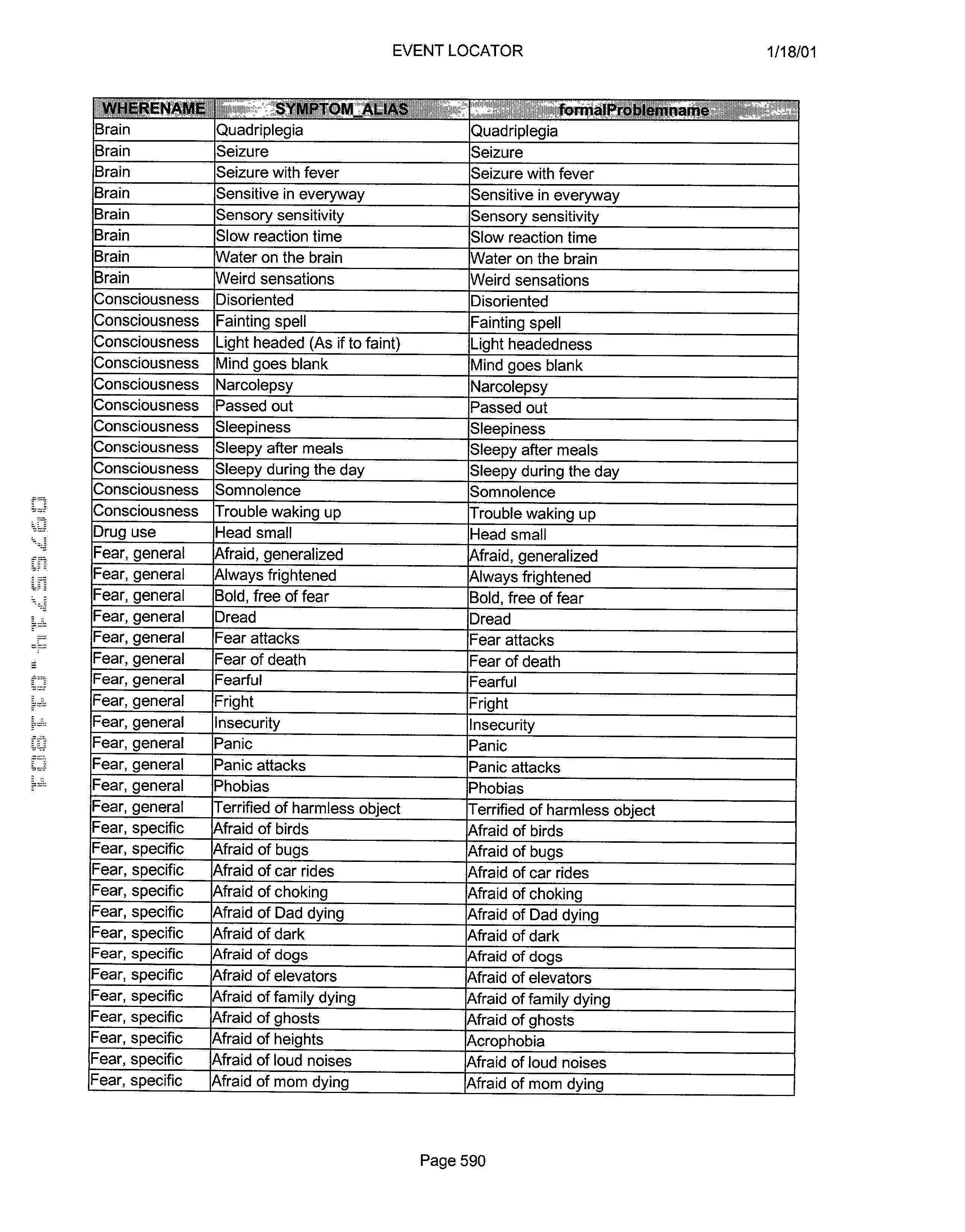 Figure US20030061072A1-20030327-P00591