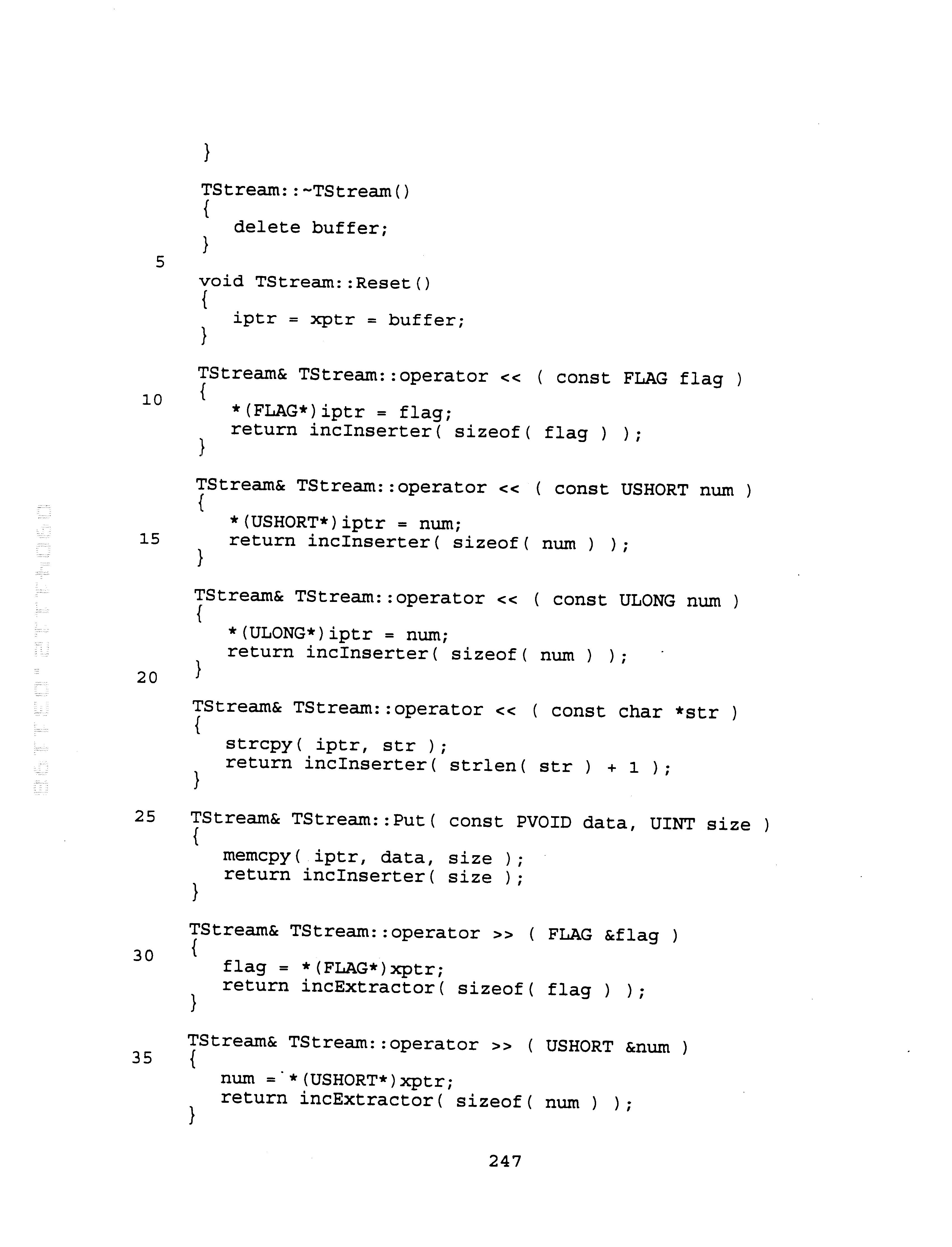 Figure US06507914-20030114-P00207