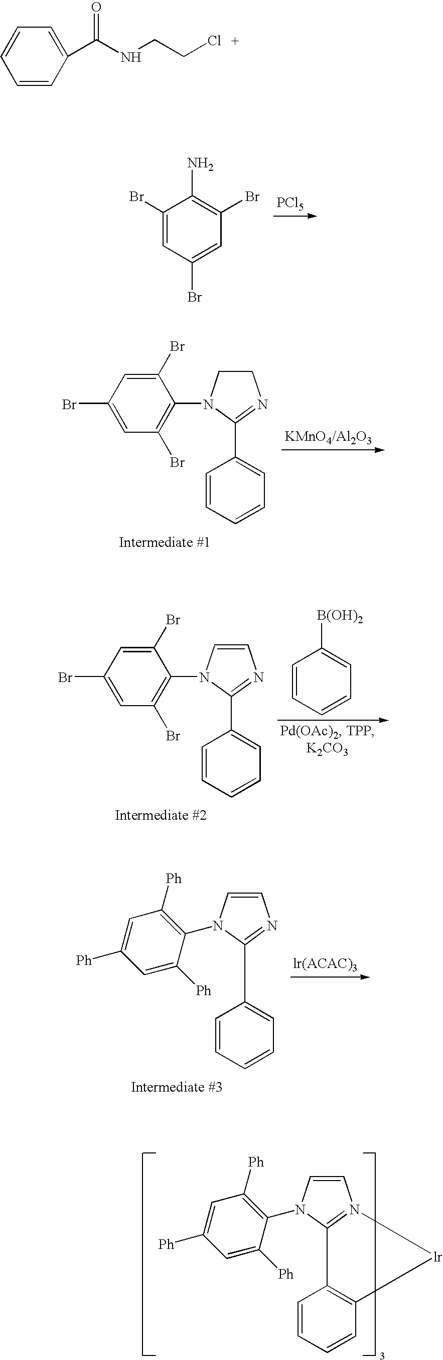 Figure US20070088167A1-20070419-C00056