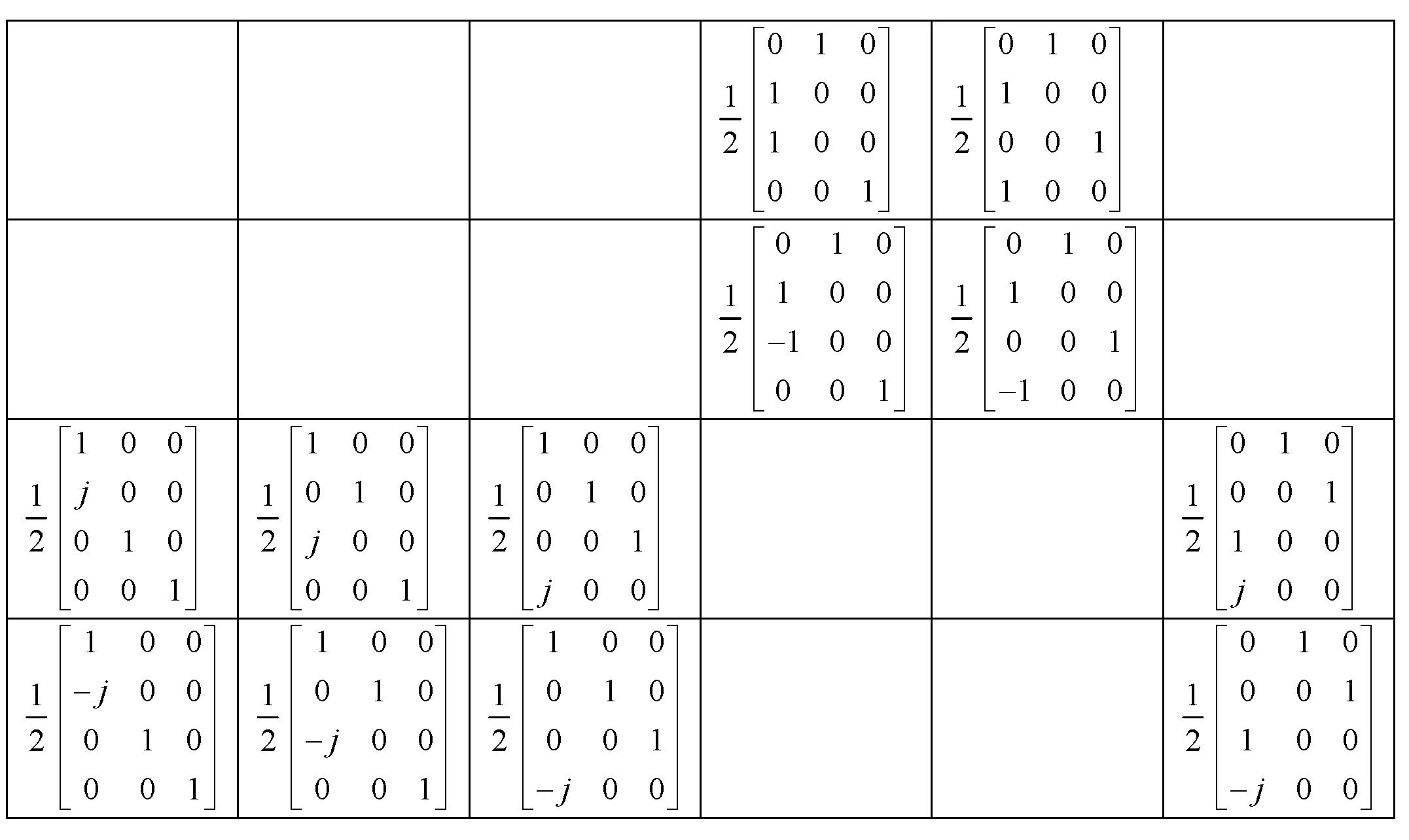 Figure 112010009825391-pat00847