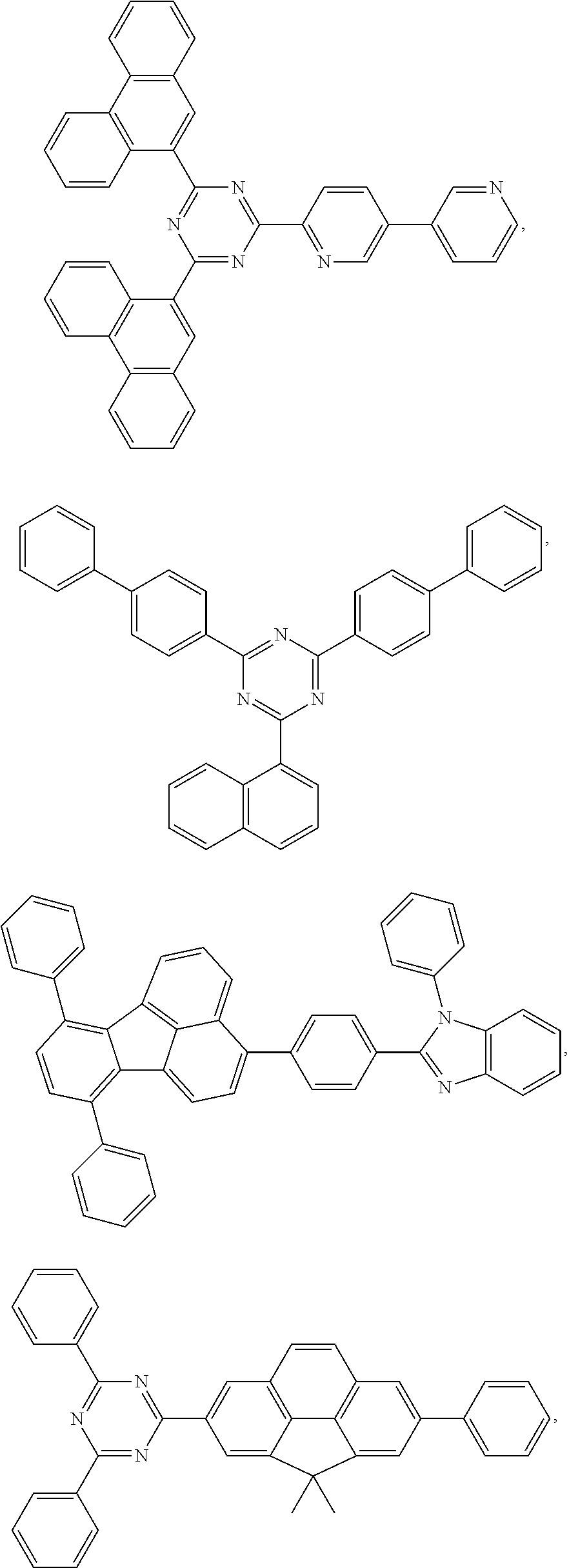 Figure US09978956-20180522-C00097