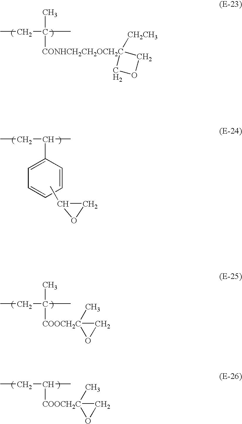 Figure US20060227695A1-20061012-C00028