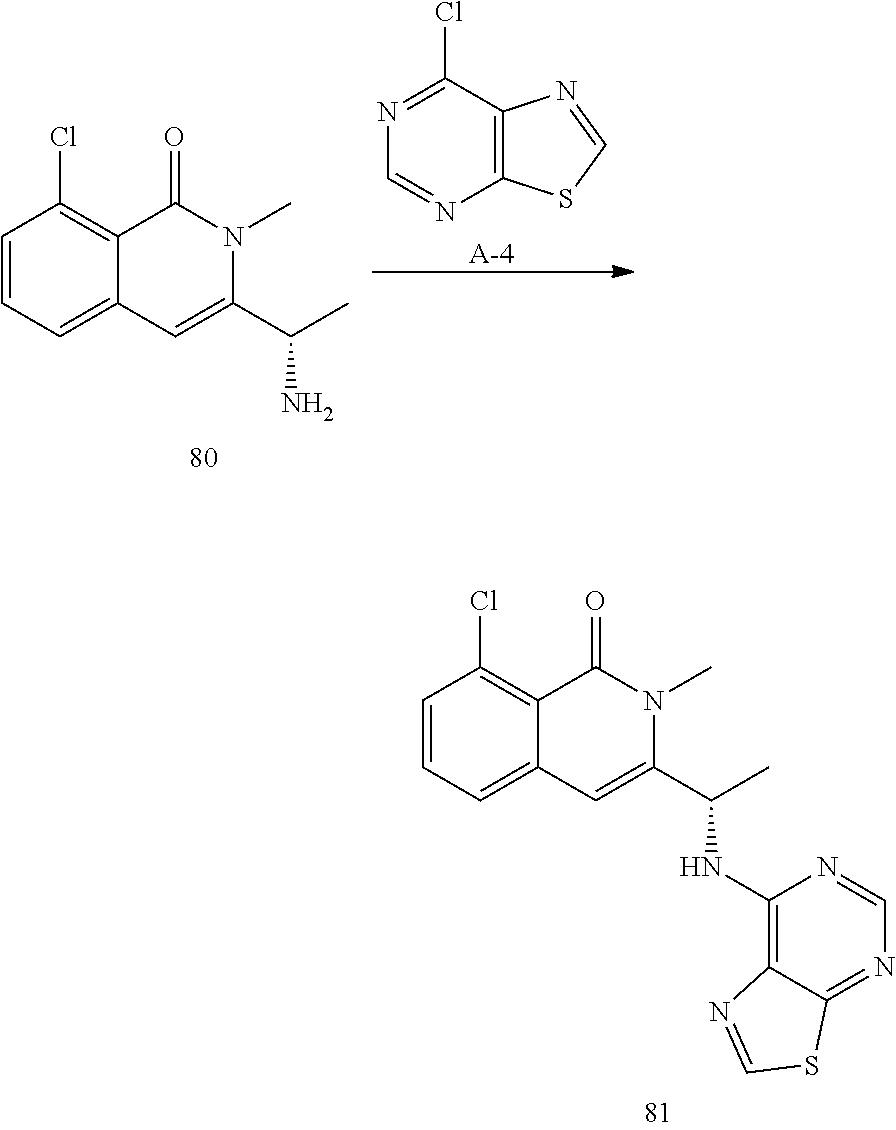 Figure US09056877-20150616-C00320