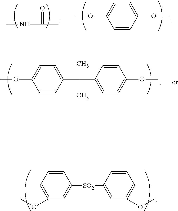Figure US09477148-20161025-C00040